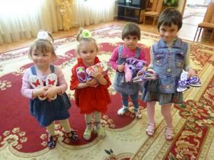 Orphelinat de Snejnoye - Donbass - Juin 2016 - par GEJ - DSC03321